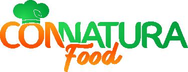 Connatura Food