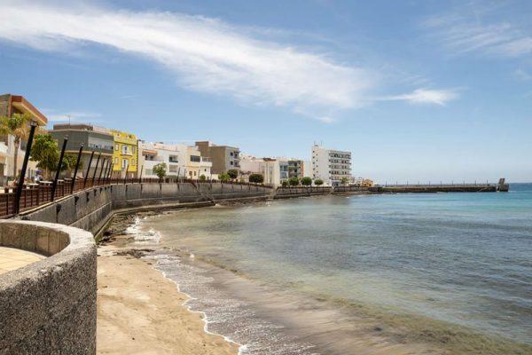 playa-de-arinaga-1
