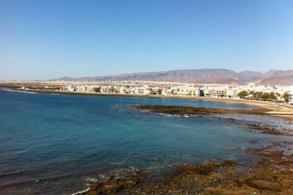 playa-de-arinaga-4